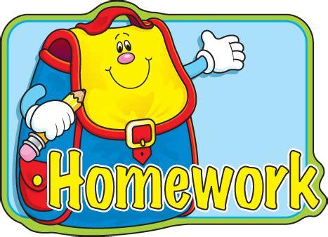 10 minutes per grade homework